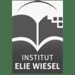 Elie-Wiesel.png