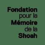 Fondation-Memoire-Shoah.png